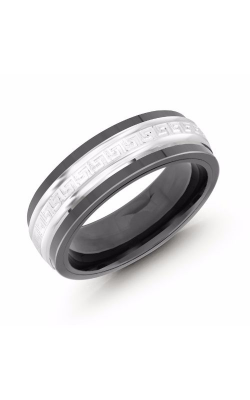Malo Bands Zor Wedding Band CG-057 product image