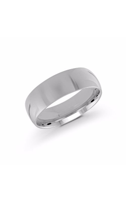 Malo Bands Signature Wedding Band J-100-720G-10K product image