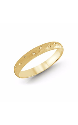 Malo Bands Signature Wedding Band MBJ-012Y-10K product image