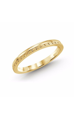 Malo Bands Signature Wedding Band MBJ-015Y-10K product image