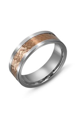 Malo Bands Zor Wedding Band GTG-044 product image