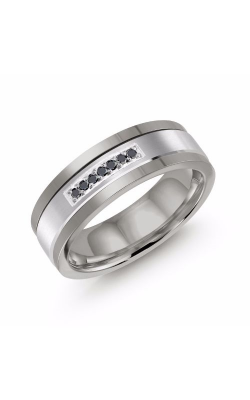 Malo Bands Zor Wedding Band GTG-047 product image