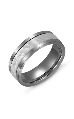 Malo Bands Zor Wedding Band GTG-049 product image