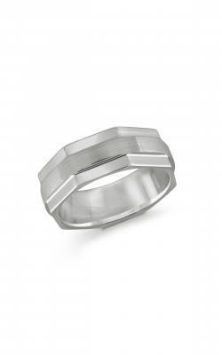 Malo Bands Tungsten Wedding band TG-003 product image