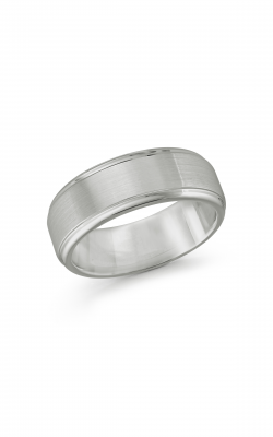 Malo Bands Tungsten Wedding band TG-010 product image