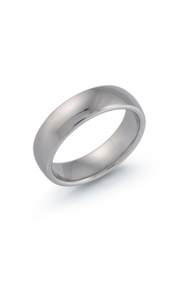 Malo Bands Tungsten Wedding band TG-031 product image