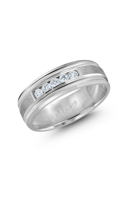 Malo Bands Diamond Bands Wedding band JMD-471-7W25 product image