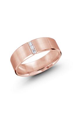 Malo Bands Diamond Bands Wedding band JMD-509-7P10 product image