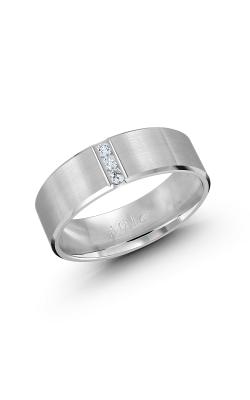 Malo Bands Diamond Bands Wedding band JMD-509-7W10 product image