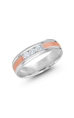 Malo Bands Diamond Bands Wedding band JMD-520-6WP21 product image