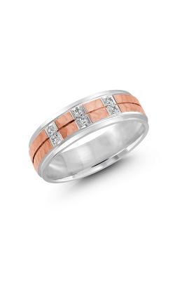 Malo Bands Diamond Bands Wedding band JMD-815-7WP9 product image