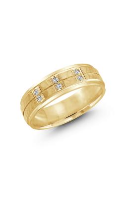 Malo Bands Diamond Bands Wedding band JMD-815-7Y9 product image