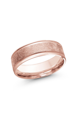 Malo Bands Lux Wedding band LUX-160-7P product image