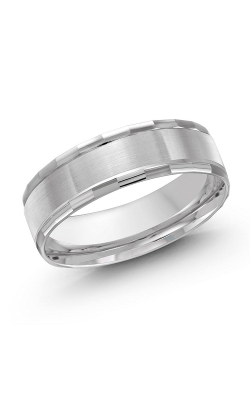 Malo Bands Carved Bands Wedding Band M3-610-6W product image