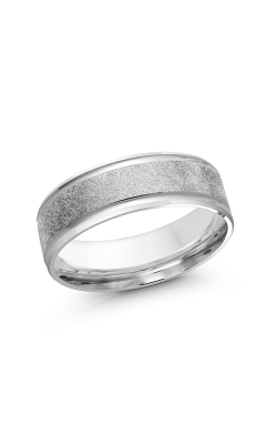 Malo Bands Lux Wedding band LUX-160-7W product image