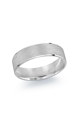 Malo Bands Lux Wedding Band LUX-974-6W product image