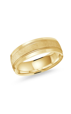 Malo Carved Wedding Band M3-1209-7Y product image
