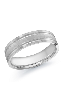 Malo Bands Carved Bands Wedding Band M3-801-6W product image