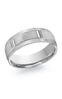 Malo Carved Wedding Band M3-813-7W product image