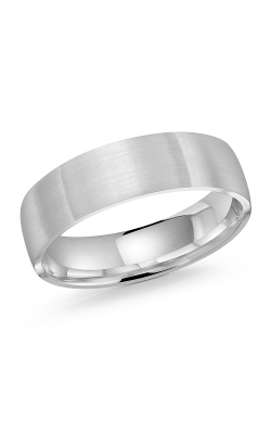 Malo Bands Carved Bands Wedding Band M3-961-6W product image