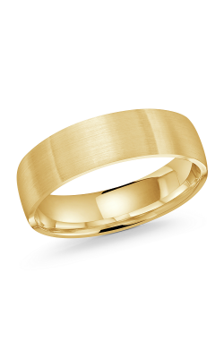 Malo Carved Wedding Band M3-961-6Y product image