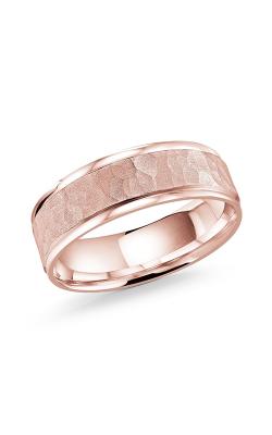 Malo Carved Wedding Band M3-1223-7P product image
