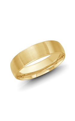 Malo Carved Wedding Band M3-249-6Y product image