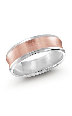 Malo Carved Wedding Band M3-095-7WP product image