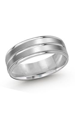 Malo Carved Wedding Band M3-1141-6W product image