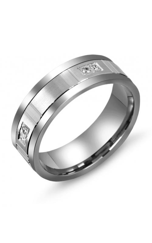 Malo Bands Zor Wedding band GTGTMP-018 product image