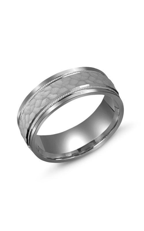 Malo Bands Zor Wedding band SI-036 product image