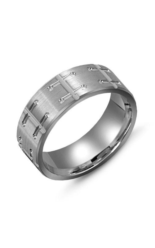 Malo Bands Zor Wedding band SI-045 product image