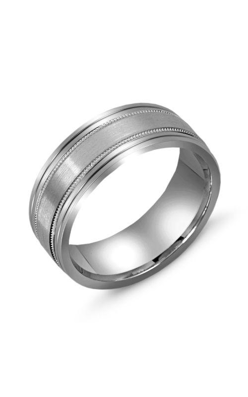 Malo Bands Zor Wedding band SI-049 product image