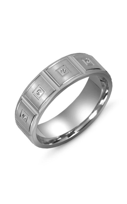 Malo Bands Zor Wedding band SI-054 product image