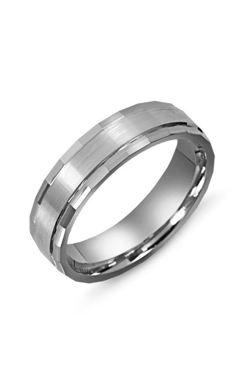 Malo Bands Zor Wedding band SI-055 product image