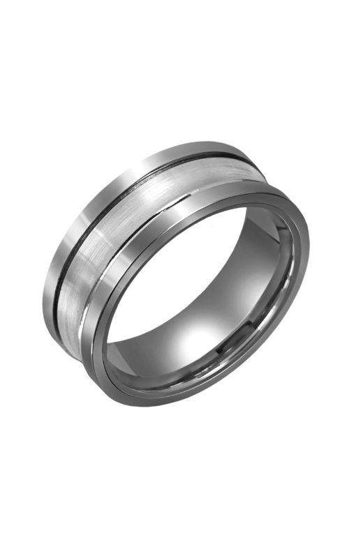 Malo Bands Zor Wedding band GTG-050 product image