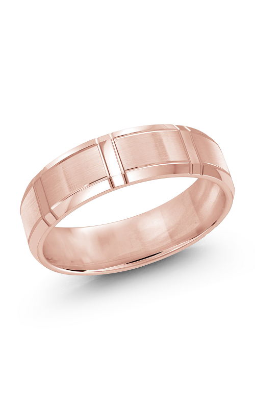 Malo Bands Carved Bands Wedding band M3-699-6P product image