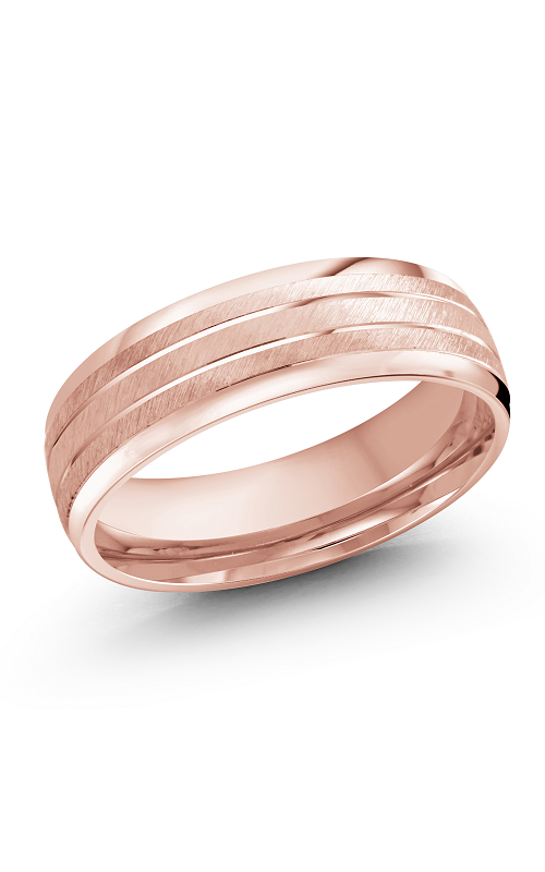 Malo Bands Carved Bands Wedding band M3-722-7P product image