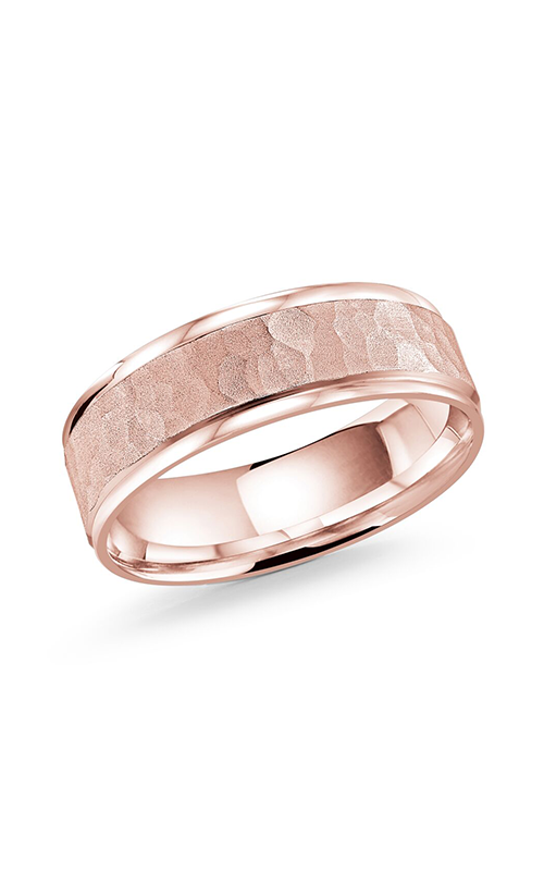 Malo Bands Carved Bands Wedding band M3-1223-7P product image