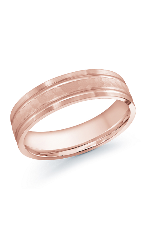 Malo Bands Carved Bands Wedding band M3-801-6P product image