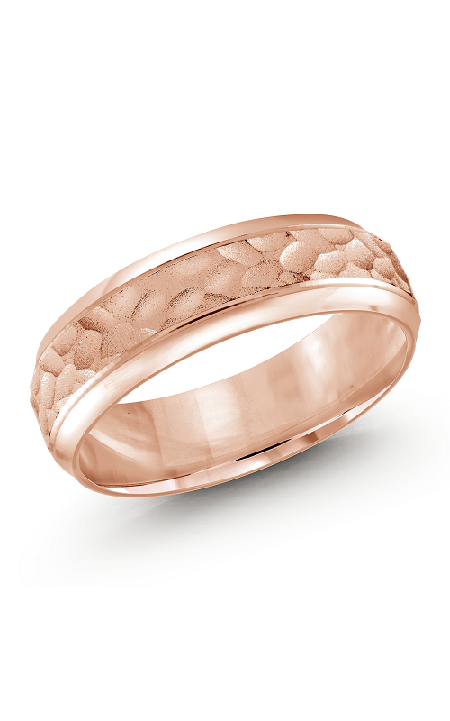 Malo Bands Carved Bands Wedding band M3-810-7P product image