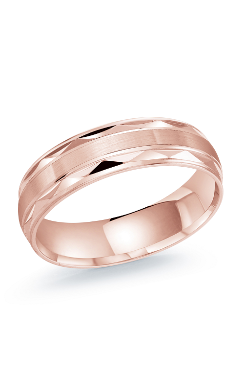 Malo Bands Carved Bands Wedding band M3-972-6P product image