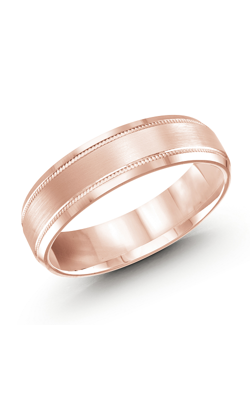 Malo Bands Carved Bands Wedding band M3-413-6P product image