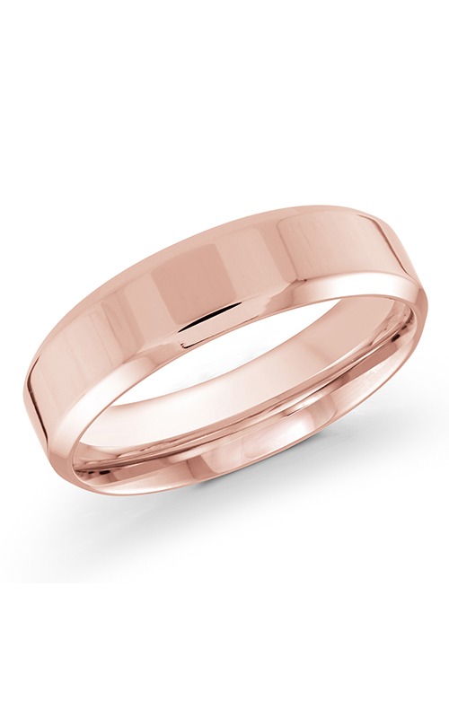Malo Bands Carved Bands Wedding band M3-301-6P product image