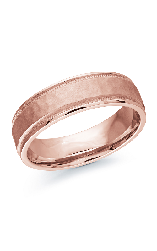 Malo Bands Carved Bands Wedding band M3-303-6P product image