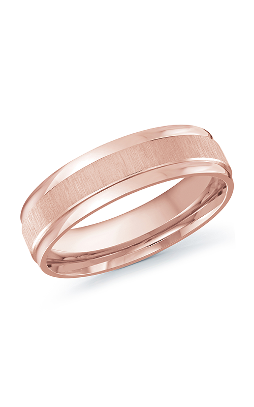 Malo Bands Carved Bands Wedding band M3-093-6P product image
