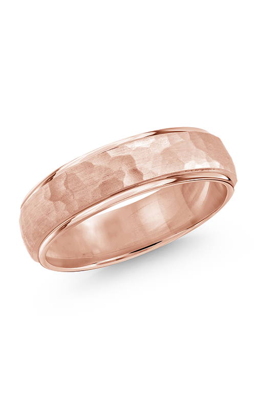 Malo Bands Carved Bands Wedding band M3-1070-6P product image
