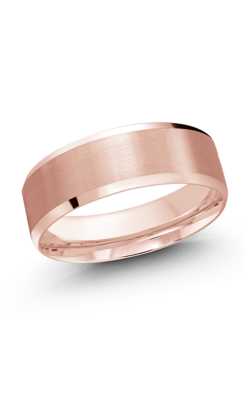 Malo Bands Carved Bands Wedding band M3-1105-7P product image