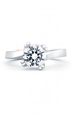 Mark Schneider Traditional Engagement ring Beloved 19450 product image