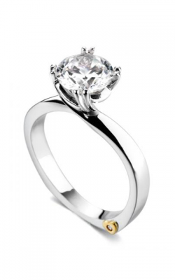 Mark Schneider Traditional Engagement Ring Beloved 19450 product image